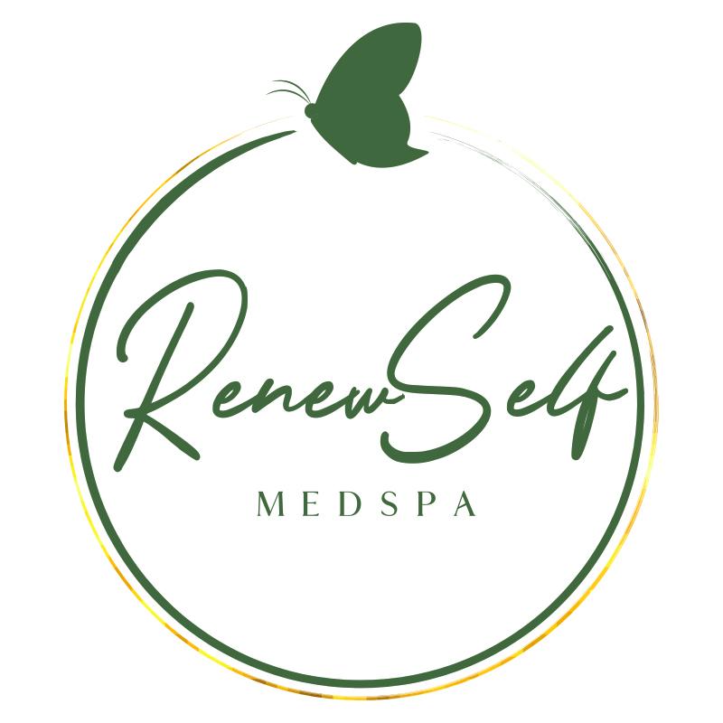 RenewSelf Medspa